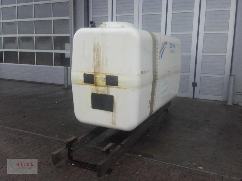 Zubehör typu Inuma 5000 Liter Tank, Neumaschine w Lippetal / Herzfeld (Zdjęcie 1)