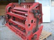 Zubehör des Typs Kemper KSL 260, Gebrauchtmaschine in Kößlarn