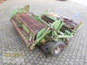 Zubehör типа Krone Pick Up Ladewagen, Gebrauchtmaschine в Greven