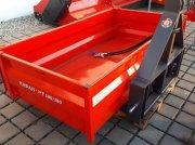Zubehör des Typs Krpan KIPPMULDE PT180/100, Neumaschine in Grabenstätt-Erlstätt