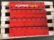 Zubehör tip Küper Tuca SX Wave, Neumaschine in Wangen