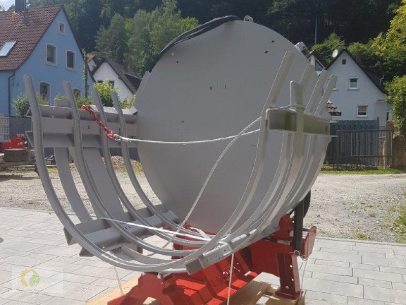 Zubehör typu Lancman Bündelgerät 3003 H, Neumaschine w Heimbuchenthal (Zdjęcie 1)
