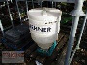 Lehner LU 10 Комплектующие