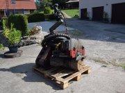 Zubehör des Typs Log Max 3000, Gebrauchtmaschine in Wolfach