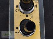 Zubehör типа Mengele elektrisches Bedienteil - eventuell auch noch hydraulische Steuereinheit mit Magnetventilen, Gebrauchtmaschine в Burgrieden