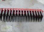 Zubehör des Typs Mengele Garant zweite Reihe Schneidwerk 16 Messer Silierschneidwerk mit Federn, Halter und Bolzen in Burgrieden