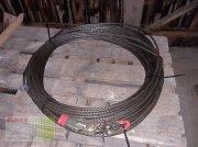 Zubehör типа Oehler Seilwindenseil  70 Meter, Gebrauchtmaschine в Heilsbronn