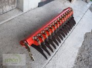 Zubehör des Typs Pöttinger Silierschneidwerk mit 15 Messer, zweite Reihe Schneidwerk für Ladeprofi Ernteprofi Boss Grand Prix, Gebrauchtmaschine in Amtzell