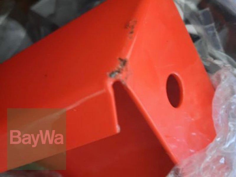 Zubehör des Typs Rauch RAUCH AUFSATZ L 800, Neumaschine in Tittmoning (Bild 5)