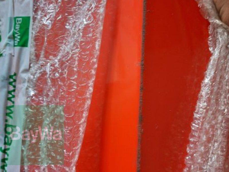 Zubehör des Typs Rauch RAUCH AUFSATZ L 800, Neumaschine in Tittmoning (Bild 2)