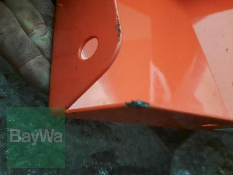 Zubehör des Typs Rauch RAUCH AUFSATZ L 800, Neumaschine in Tittmoning (Bild 3)