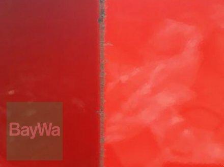 Zubehör des Typs Rauch RAUCH AUFSATZ L 800, Neumaschine in Tittmoning (Bild 8)