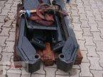 Zubehör des Typs Sonstige Kran-Abstützung in Mainburg/Wambach