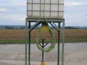 Sonstige Vorratsbehälter für Feldspritze Akcesoria