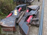Zubehör des Typs Stepa Abstützung, Gebrauchtmaschine in Mainburg/Wambach