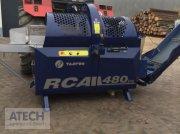 Zubehör des Typs Tajfun RCA 480 Joy, Gebrauchtmaschine in Velburg