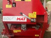 Unterreiner Solomat SIT-700 P Accesorii