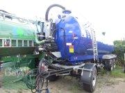 BSA KTW 200V Fût d'alimentation