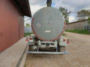 Zubringerfaß a típus Eisele FW 33, Gebrauchtmaschine ekkor: Herrenberg