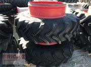 Alliance 420/85 R34 Alliance Farm Pro 2 142 A8 142 B Zwillingsrad
