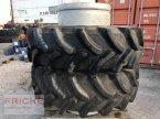 "Zwillingsrad des Typs Petlas 460/85 R30 TA 110 145A8 an 28"" in Demmin"