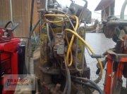 Zwischenachsgerät des Typs Clemens Seitengerät, Gebrauchtmaschine in Mainburg/Wambach