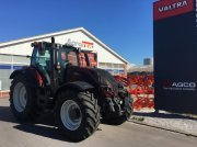Valtra T214D SmartTouch Tractor