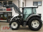 Valtra A 74 H 1C7 Tractor