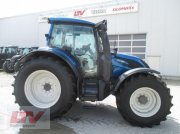 Valtra N 174 D ST Tractor