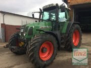 Fendt 716 Favorit Traktor
