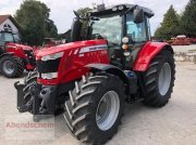 Massey Ferguson 6616 Dyna 6 Exclusive Tractor