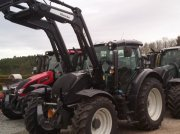 Valtra N 104 H Tractor