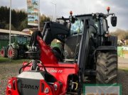 Valtra N174 direct Smart Touch Traktor