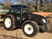 Valtra T153 Direct Tractor