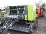 CLAAS ROLLANT 350 Round baler