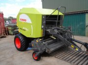 CLAAS 374RC Round baler