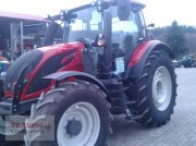 Valtra N 154D Smart-Touch Rüfa Tractor