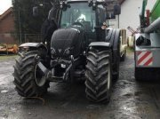 Valtra N154 D Tractor