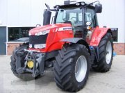 Massey Ferguson 6616 Exclusive Dyna VT Tractor