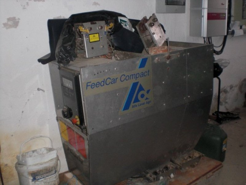 Alfa laval fopx 607 manual related images fandeluxe Image collections