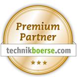 button-premium-partners