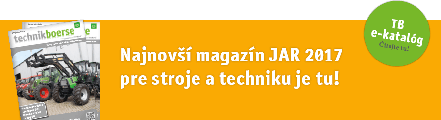 Technikboerse Magazin