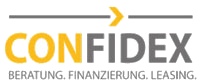 financing-partner-logo