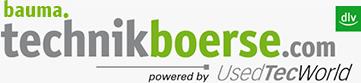 technikboerse Logo