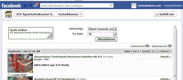 https://www.technikboerse.com/media/technikboerse_de/hilfe/facebook.jpg