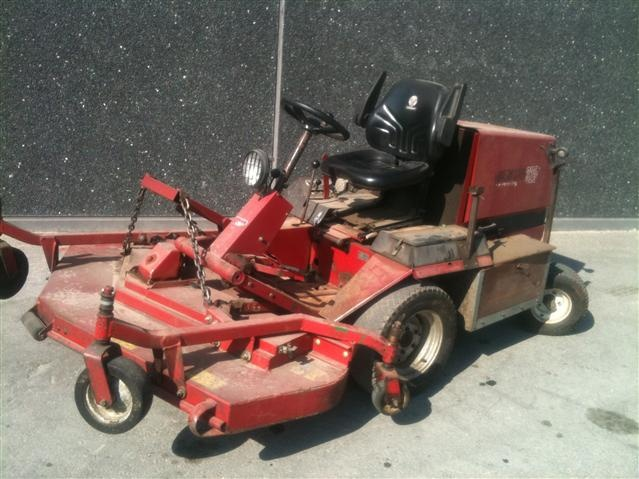 Tracteur tondeuse toro 325d - Tracteur tondeuse toro ...