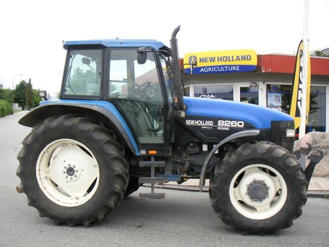 manual de new holland m115 foro de maquinaria agr cola 22972 rh agroterra com New Holland TN65 Manual New Holland TC30 Manual Downloadable