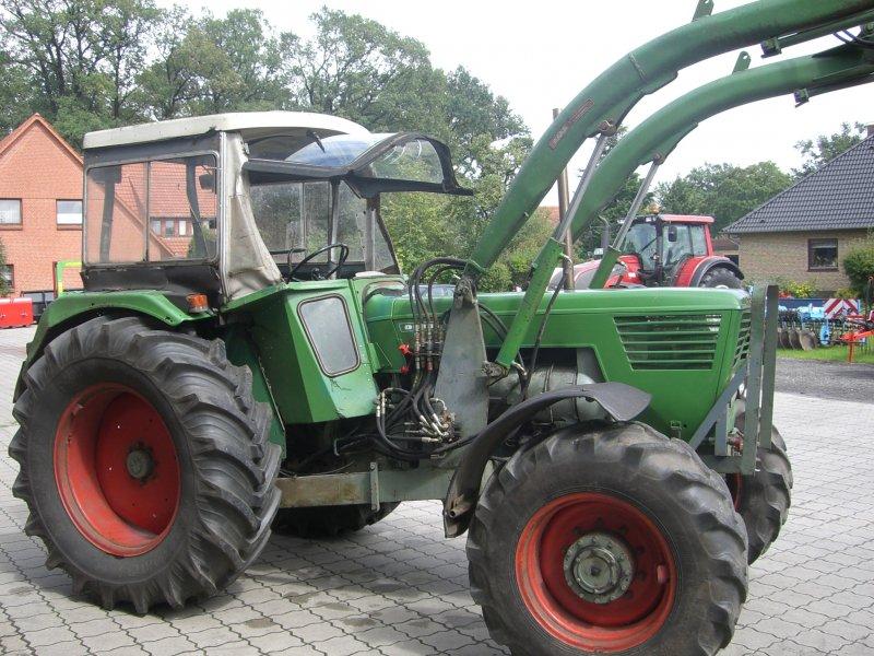 gebrauchte landmaschinen bei ebay
