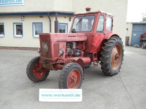 traktor belarus mts 50. Black Bedroom Furniture Sets. Home Design Ideas