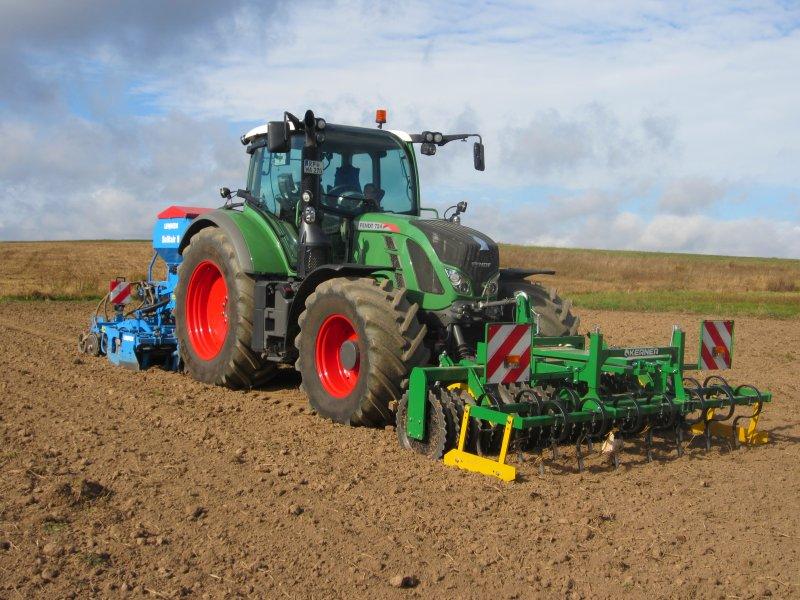 Mods Til Farming Simulator 2013 Modhub | Autos Post